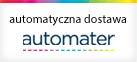 automater.pl - logo